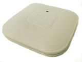 Cisco Aironet 2600 Access Point 802.11n AIR-SAP2602I-E-K9